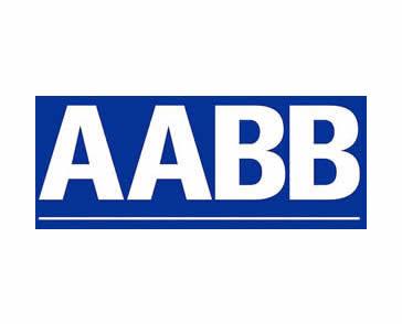 AAABB