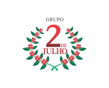 Grupo 2 de Julho